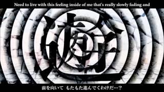 "【Jenny】 » Hatsune Miku • ""Disillusioned"" - english ver. «"