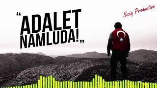 MÜTHİŞ Telefon Zil Sesi   LM3ALLEM - Moseqah  HARİKA