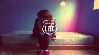 Alina Baraz & Galimatias : Make You Feel (Pyxis Remix)