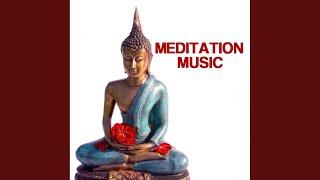 Regeneration Reiki Music