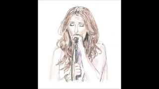 Sia & Céline Dion - Loved Me Back To Life (Vocals, Arrangements Remix)
