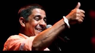 Zeca Pagodinho - Prova de Amor