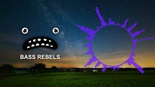 Ritorikal - Synergy [Bass Rebels Release] Trap Music No Copyright Epic Drop