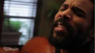 Cody ChesnuTT - That's Still Mama - Acoustic [ Live in Paris ]