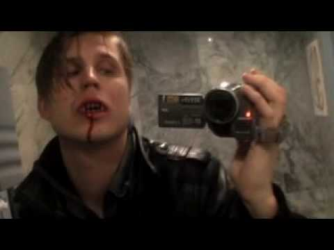 markus-krunegard-jag-ar-en-vampyr-jjjespr