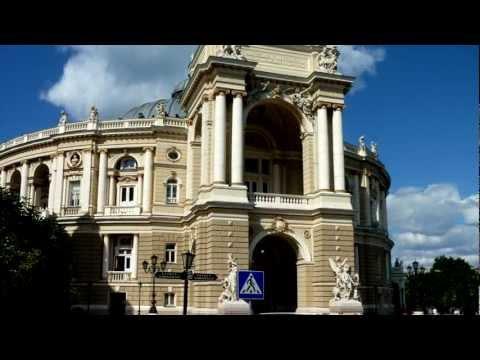 Discover and Explore Ukraine   By Ukraine.com
