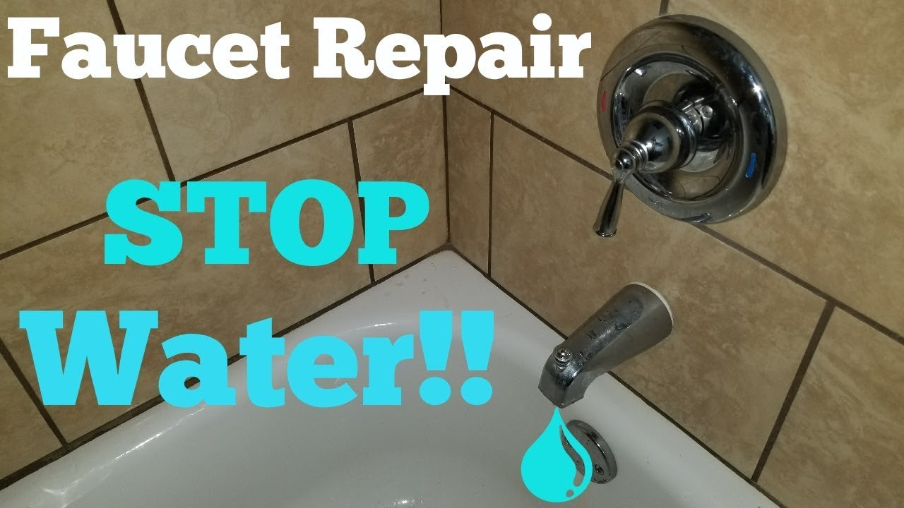 Faucet And Plumbing Repair Cannon Beach OR