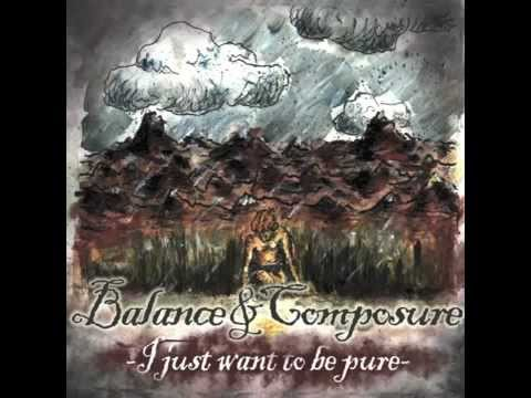 balance-and-composure-big-mouth-strikes-again-the-smiths-cover-jonnah