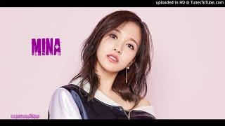 Mina ♣Subliminal♣