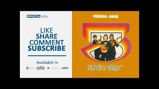 Rumba Tres - Somos Novios