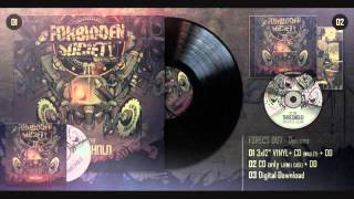 Katharsys & Forbidden Society - Wall Of Death