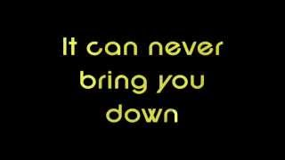 Death Cab for Cutie - Stay Young, Go Dancing Lyrics