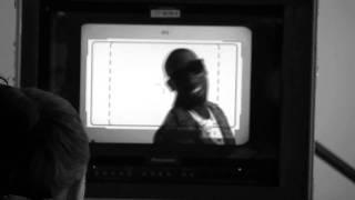 Swedish House Mafia Vs Tinie Tempah - Miami 2 Ibiza, Behind The Scenes (HD)