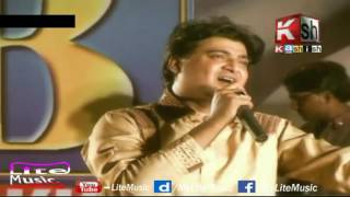 Sindhi song 2016 Yaadian Dil Main By Master Manzoor width=