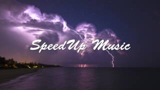Jai Waetford - Next To You (SpeedUp Version)