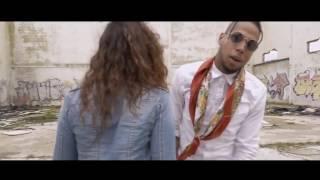 Don G   Não Tem Futuro feat  Monsta Video Official