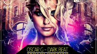 Oscar G - Dark Beat (Jovani Radio Version)