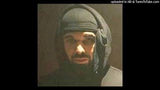 "*FREE* SKI MASK THE SLUMP GOD x KEITH APE TYPE BEAT - ""COPYCAT"" (prod. JACK MARLOW x GLOCKLE$NAR)"