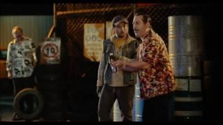 ArifV216 Fragman - Arog'un Devam Filmi