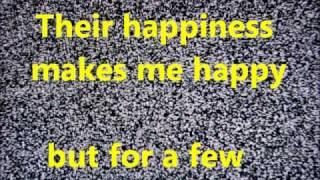 Strange Day - Twister (lyrics)