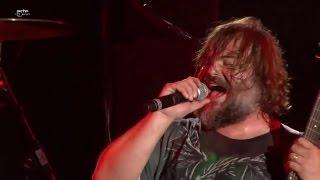 Tenacious D | Rock Am Ring 2016 | Full Concert [HD] width=