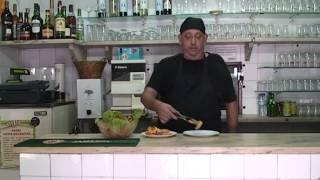 Restaurante Rei dos Caracóis