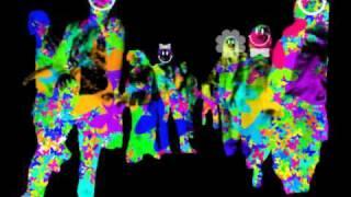 Skrillex-Reptile Theme Song (FREE DOWNLOAD!)(Mk9) (FULL VERSION)