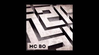 02. MC BO ft. FOGG - Женена с деца (Produced by MADMATIC)
