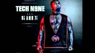 Technician - Tech N9ne