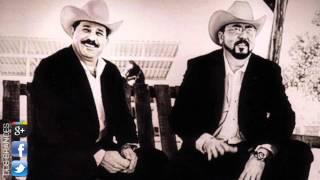 Miguel y Miguel - El 7 De La Sierra