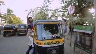 Chaiyya Chaiyya / Don't Stop MASHUP!! - INDIA EDITION ft Sam Tsui, Shankar Tucker, Vidya