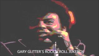 Gary Glitter - Happy Birthday : VJ`VID-EDIT 2015