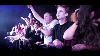 Seven Lions Minneapolis Recap Video [October 17, 2015]