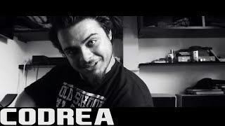 [MUSIC #1] - Codrin Bradea: Satana - Daca tot.