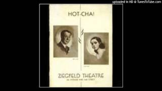 Say (What I Wanna Hear You Say) (from HOT-CHA!)