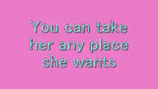 I Who Have Nothing Haley Reinhart Lyrics