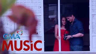 James Wright | Sana'y Ikaw I Official Music Video