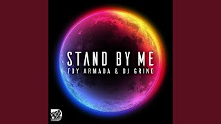 Stand by Me (Radio Edit)