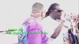 So Hood Dj Khaled T Pain Trick Daddy DaHaps.com