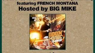 Tony Yayo - Mr. 1258 (Remix) feat. French Montana