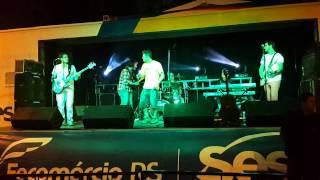 HaGGatune - A Ilha (Armandinho)