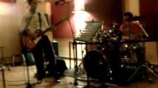 Carpe Diem The Band *covering greek a hit*