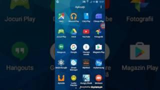 Cum descarcati fifa 15/16,pe Android!