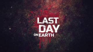 Last Day on Earth: Survival Official Trailer 18+