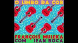 François Muleka e Jean Boca - O Limbo da Cor