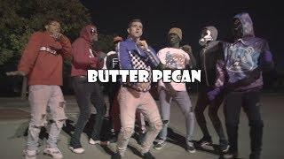 YNW Melly - Butter Pecan (Dance Video) Shot By @Jmoney1041