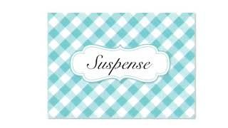 Suspense Sound Effect iMovie   YouTube