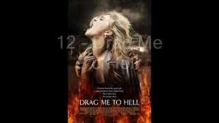 Top 25 Horror-Thriller Movies 2000-2010