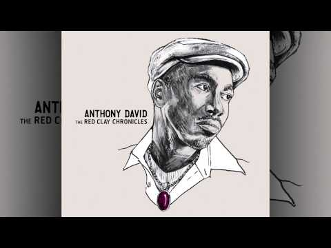 anthony-david-something-about-you-brash-music