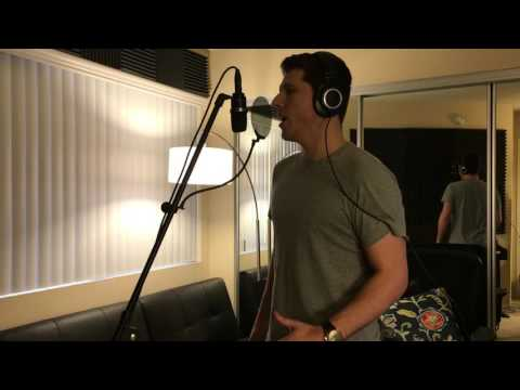 great-good-fine-ok-not-going-home-evan-duffy-acoustic-cover-evan-duffy